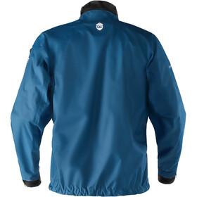 NRS Endurance Chaqueta Hombre, moroccan blue